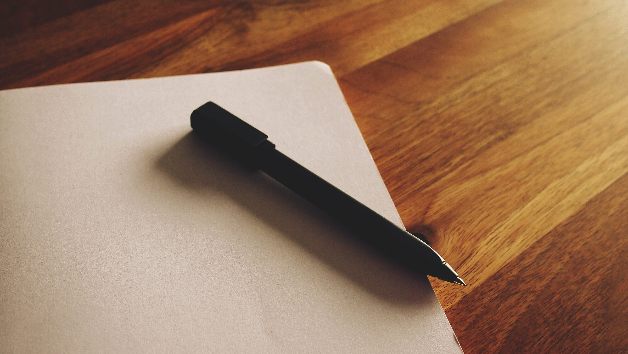 How to Start an Awesome Blog in 4 Easy Steps