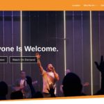 Riverbank Church-Churches using the Divi Wordpress Theme